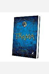 Trama Paperback