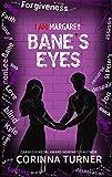Bane's Eyes (I Am Margaret Book 4)