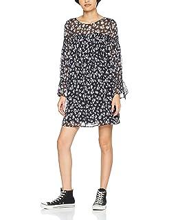 FemmeVêtements Denim Et Accessoires Mavi DressRobe R54j3ALq