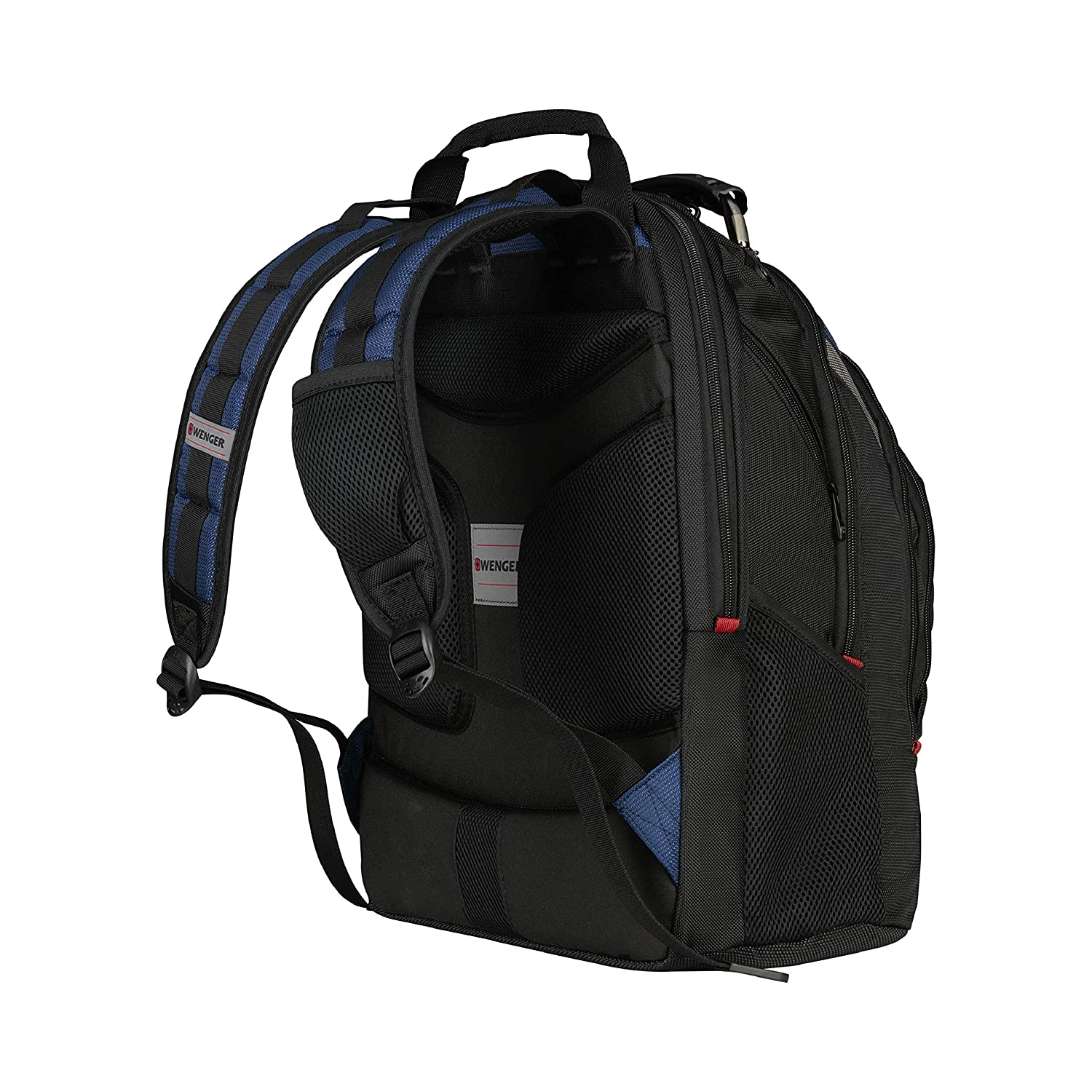 Swissgear Laptop Backpack 17 Inch
