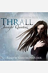 Thrall: A Daughters of Lilith Novel, Volume 1