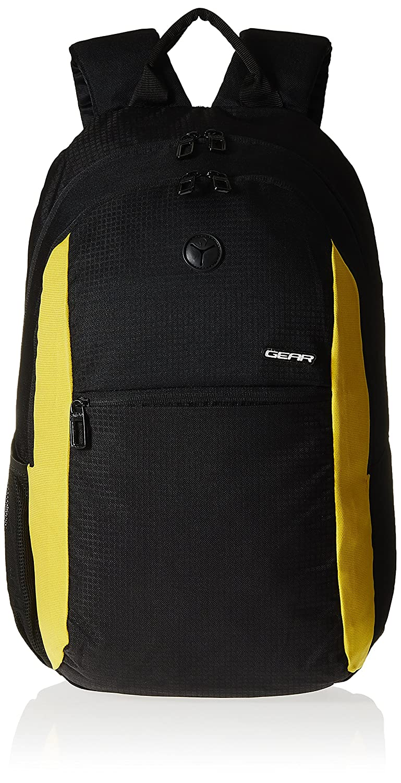 Branded Bagpack 80% off