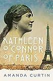 Kathleen O'Connor of Paris