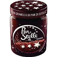 Pan Di Stelle Crema Spalmabile 300GR