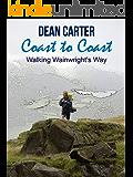 Coast to Coast: Walking Wainwright's Way