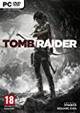 Tomb Raider PC UK (OR)