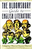 The Bloomsbury Guide to English Literature