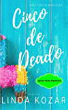 Cinco de Deado (Sweet Petite Mysteries Book 5)