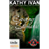 Special Forces: Operation Alpha: Saving Stephanie (Kindle Worlds Novella)