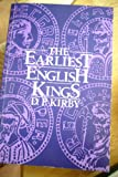 The Earliest English Kings
