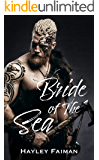 Bride of the Sea (The Prophecy of Sisters Book 2)