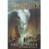 Steamborn (Steamborn Series Book 1)