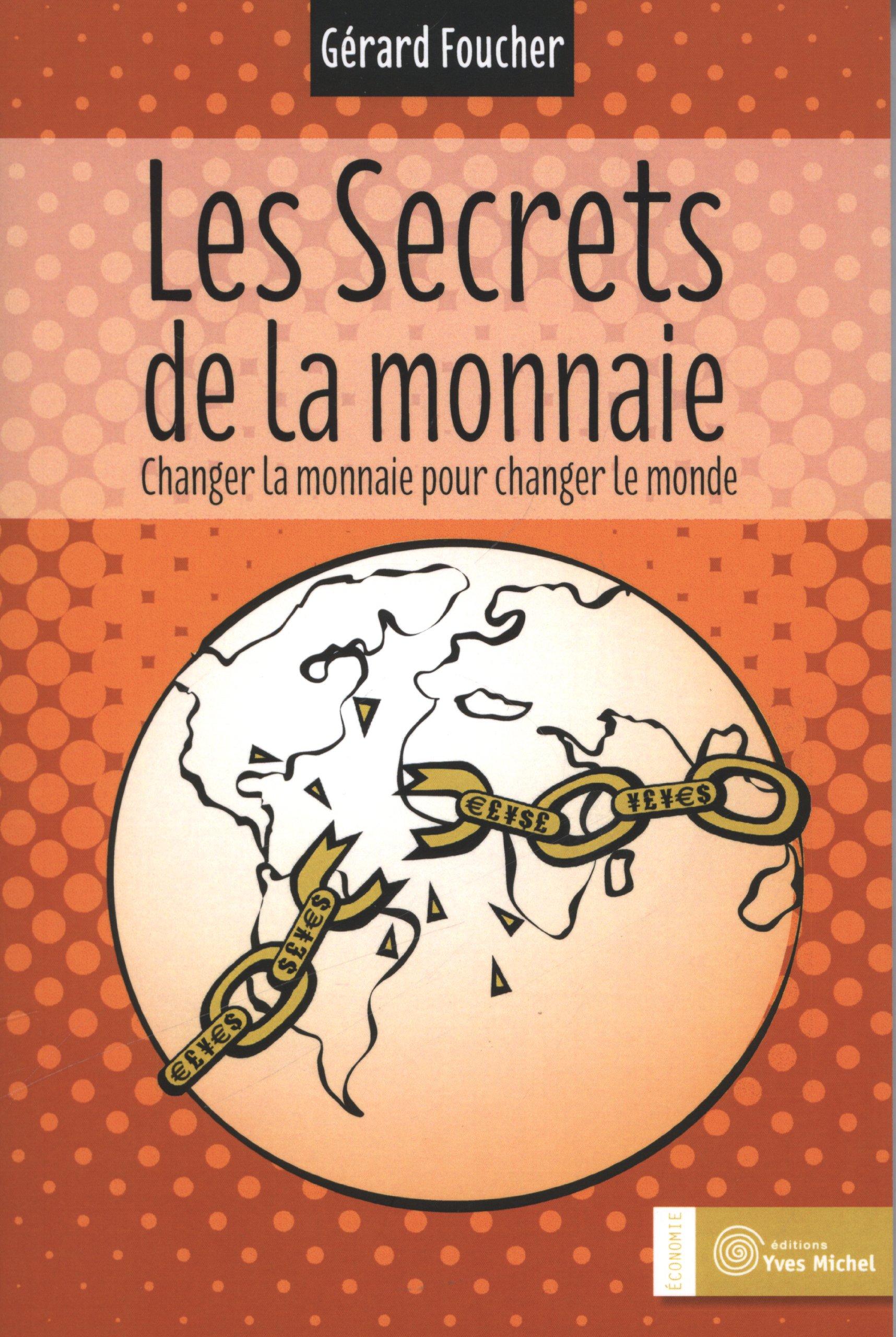 www secrets de
