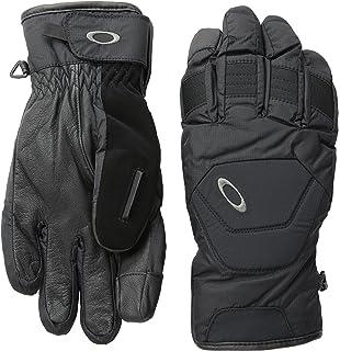 oakley recon gloves dqab  Oakley Men's Rafter Short Gloves