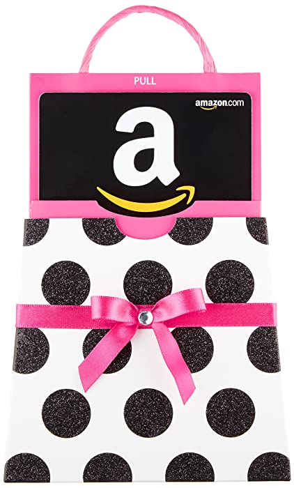 Top 10 Halloween Gift Cards For Amazon Print At Home