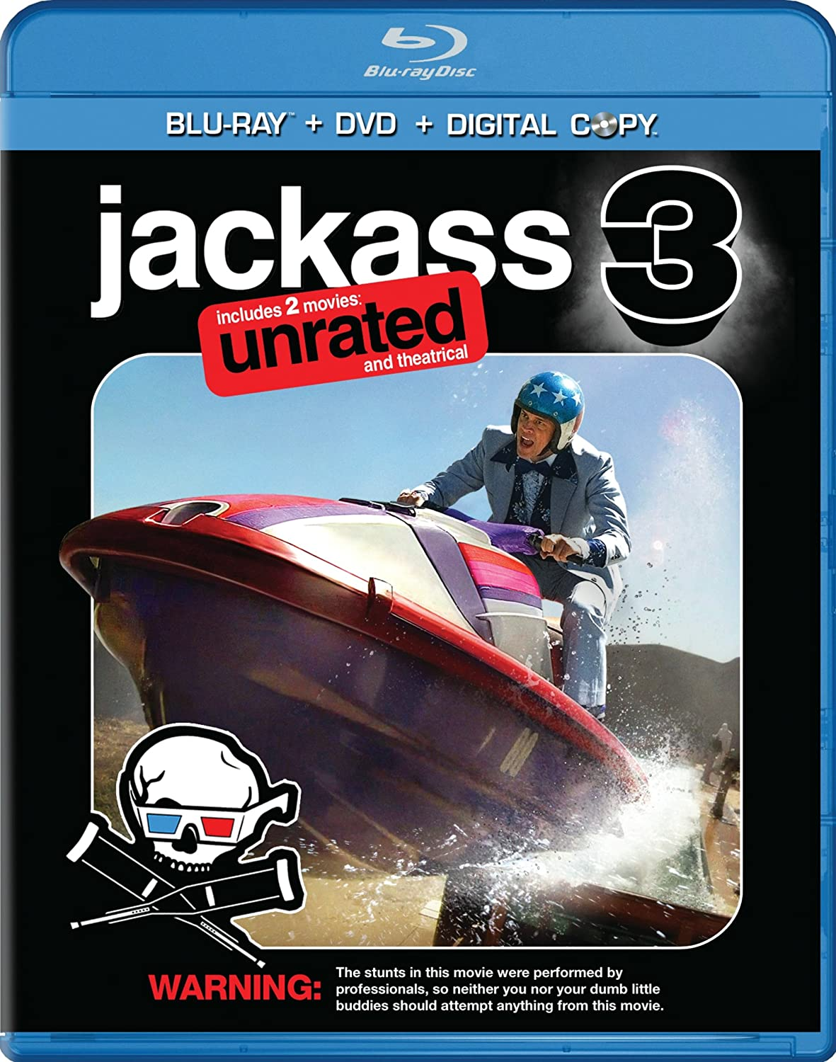 Jackass 3 5 download free
