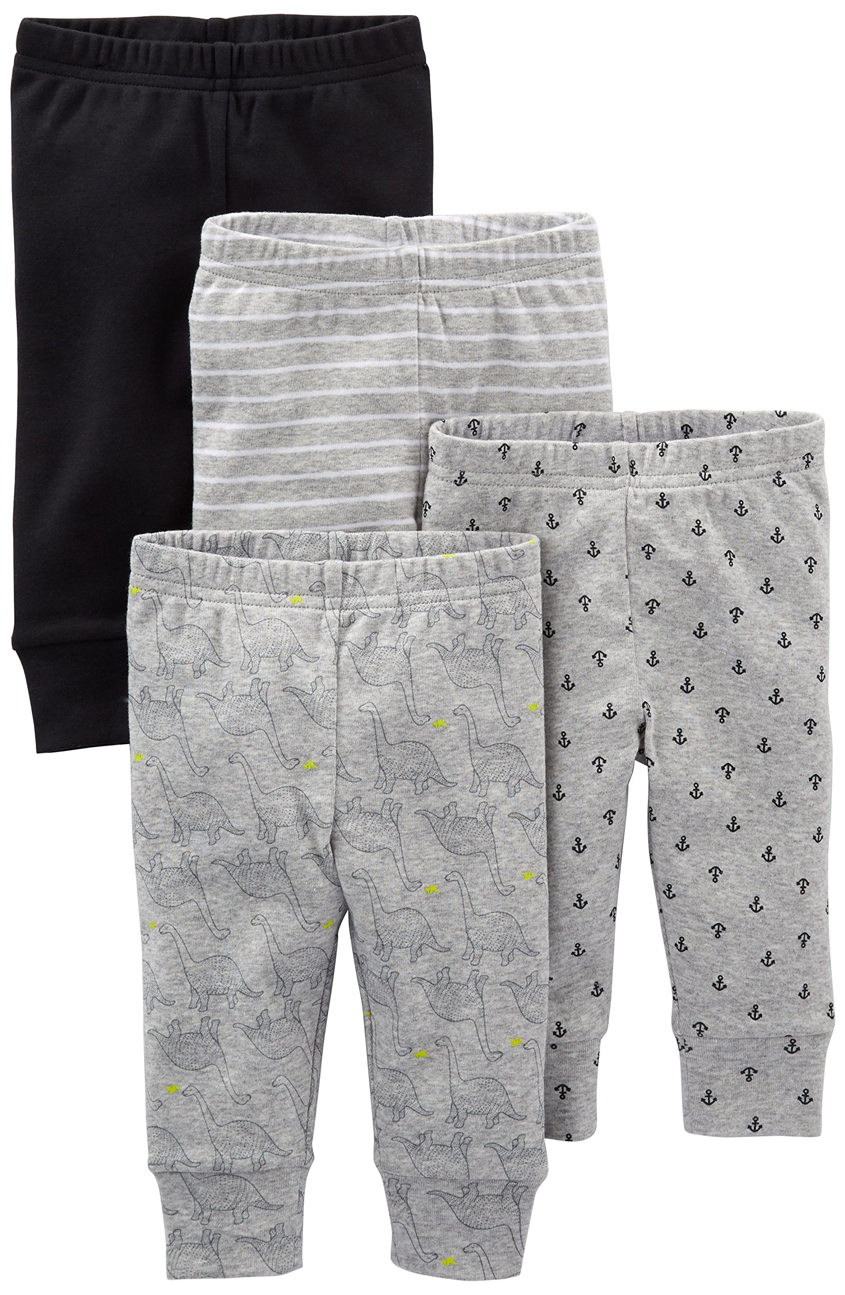 2aa6d66798e9 Best Rated in Baby Boys  Clothing Bottoms   Helpful Customer Reviews ...