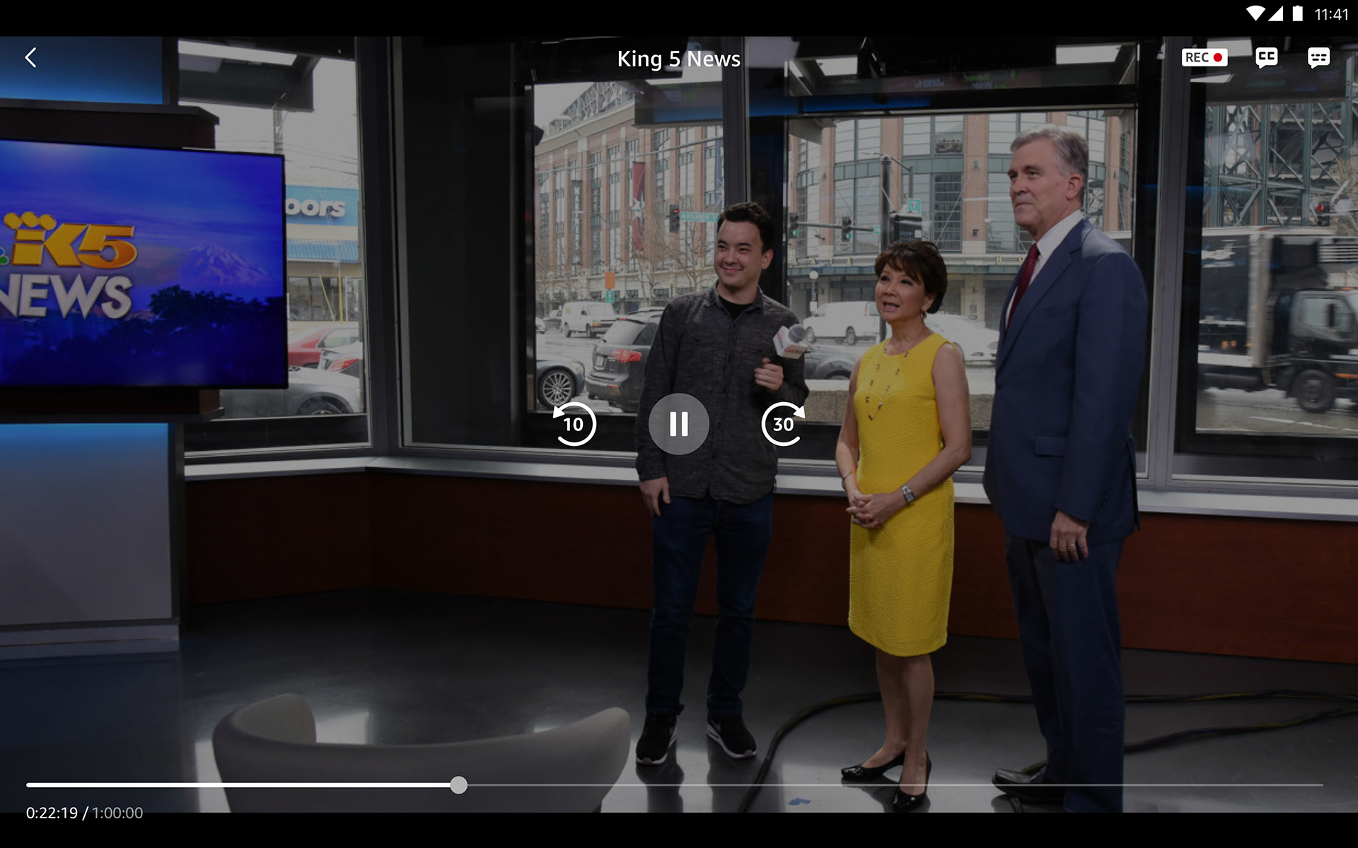 Amazon Fire TV: Amazon.es: Appstore para Android