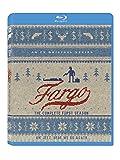 [DVD]Fargo: Season One