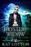 Mystery Widow (Clem Starr: Demon Fighter Book 5)