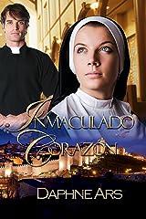 Inmaculado Corazón (Spanish Edition)