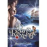 Pan's Revenge (Adventures in Neverland series Book 2)