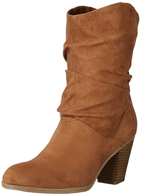 Women's Maddox Slouch Boot