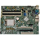 Amazon com: 806343-501 HP Omen 15-5 Laptop Motherboard 8GB