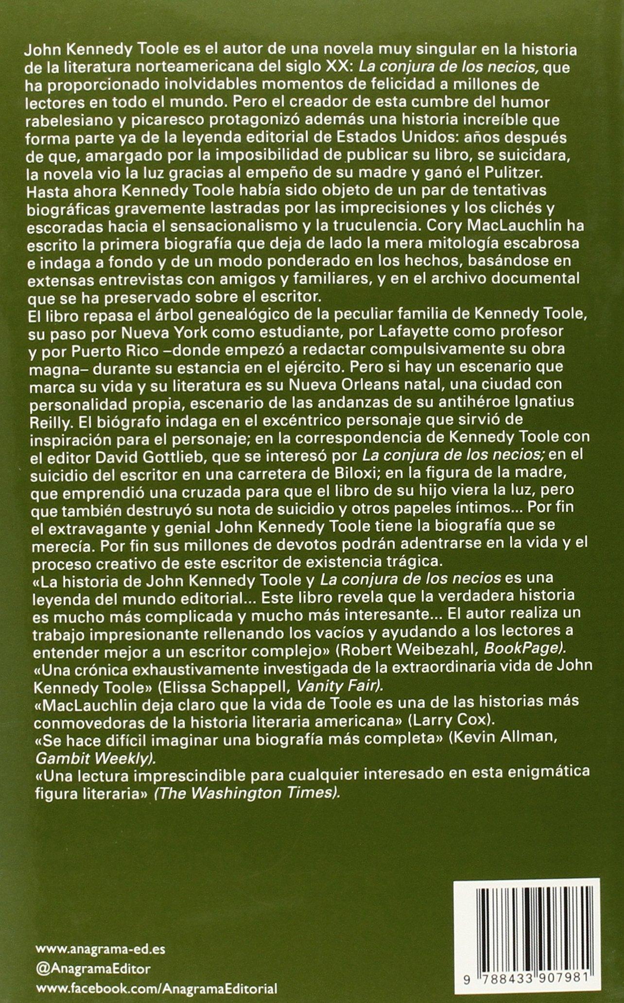 Una mariposa en la maquina de escribir (Biblioteca De La Memoria) (Spanish Edition): Cory Maclauchlin: 9788433907981: Amazon.com: Books