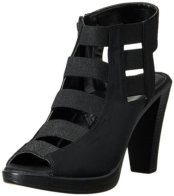 Catwalk Women's Fashion Sandals Women's Fashion Sandals at amazon