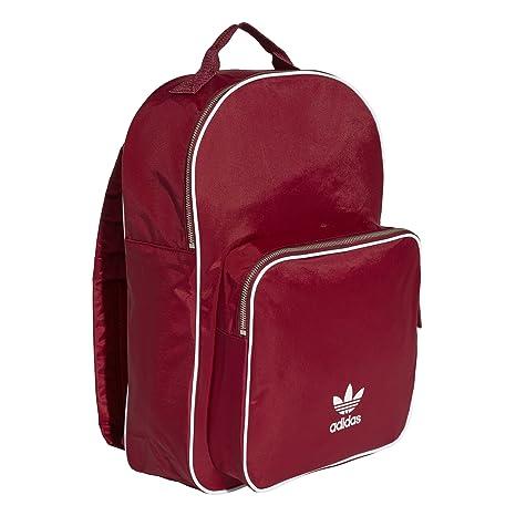 d3f9a3e2fd1e adidas Originals Adicolor Classic Backpack