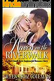 Haven on the Riverwalk