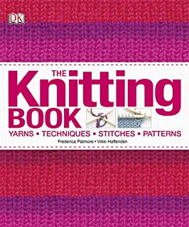 ed2fc445e Buy BEAUTIFUL KNITTING PATTERNS Book Online at Low Prices in India ...