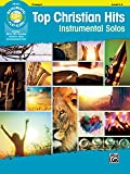 Top Christian Hits Instrumental
