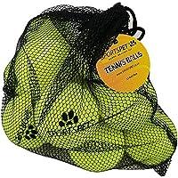 TENNIS BALL 12 pcs/BAG