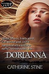 Dorianna Kindle Edition