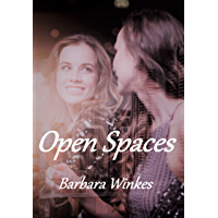 Open Spaces: A Sweet Lesbian Romance (English Edition)