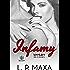 Infamy (RiffRaff Records Book 3)