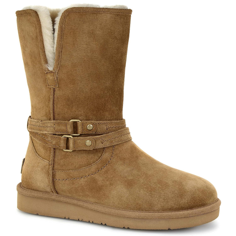 bbcf97aa188 UGG Australia Womens Palisade Boot