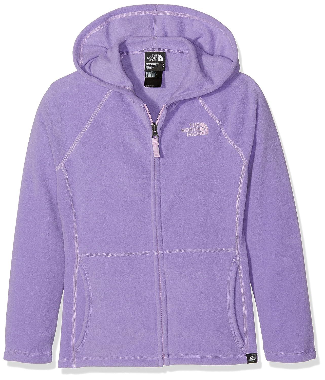 Paisley Purple Heather