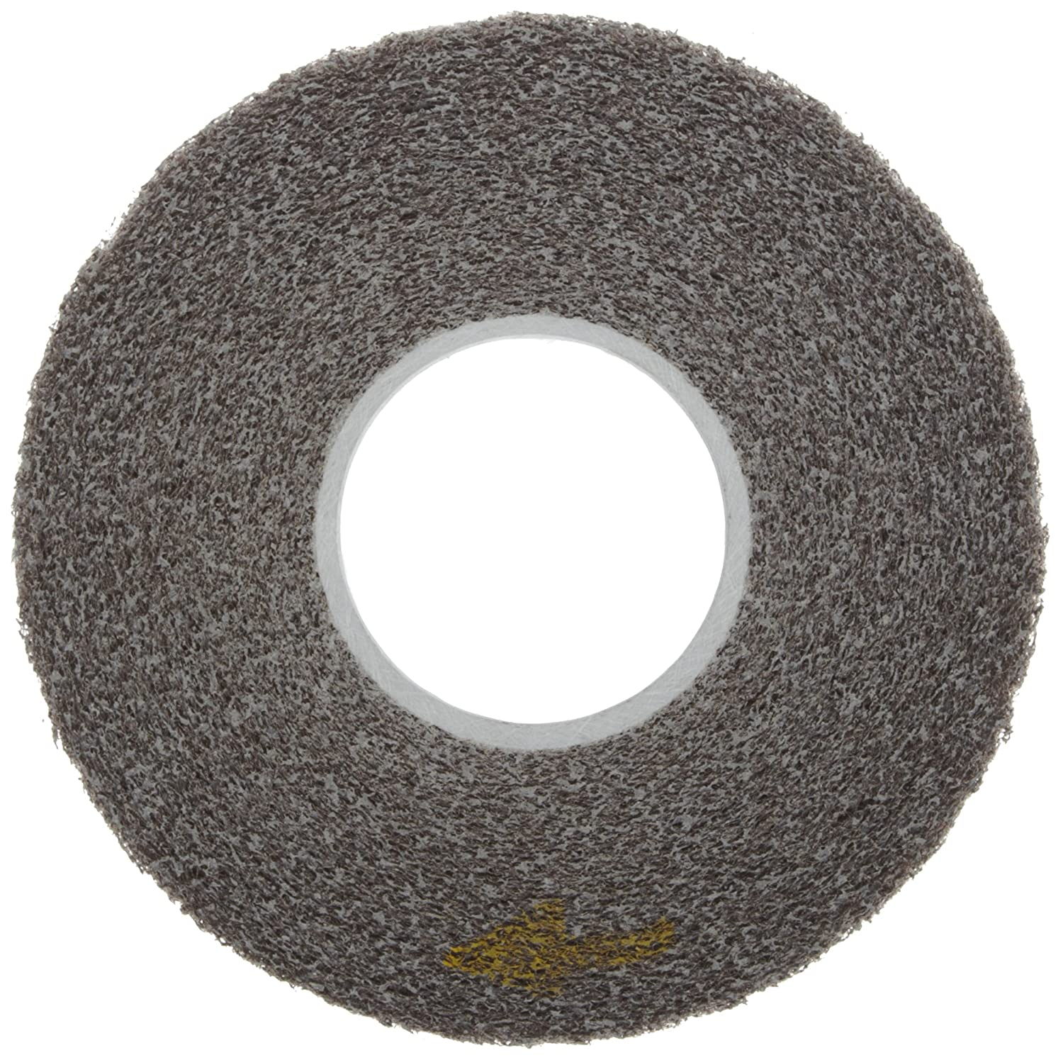 2S MED Scotch-Brite 13332 Multi-Finishing Wheel 12 x 1 x 5