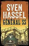 Général SS: Edition Française (Sven Hassel Série Deuxième Guerre Mondiale)