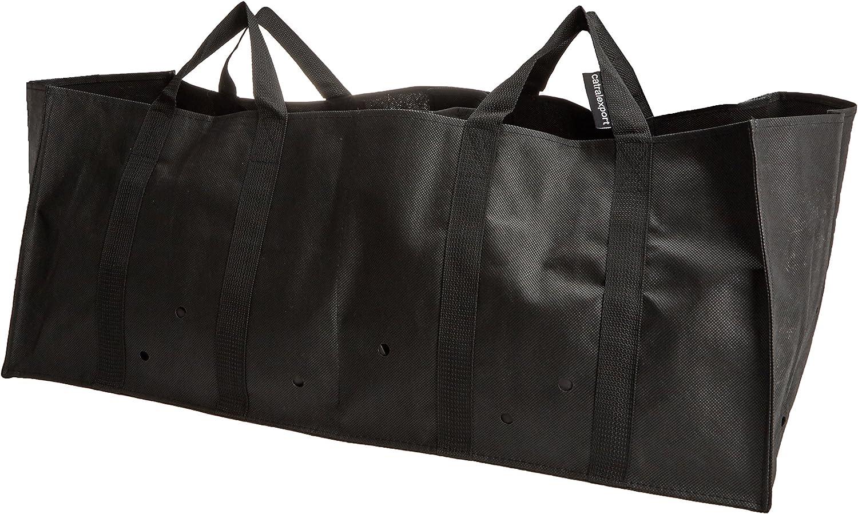 Catral 71080007 - Bolsa para plantar, 68 x 33 x 28 cm, color negro ...