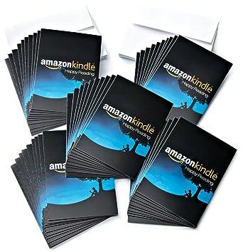 Amazon.com: Amazon.com Tarjetas de regalo en tarjetas de ...