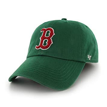 boston red sox fitted caps camo adjustable baseball cap franchise hat small mlb incognito 47 closer