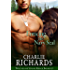 Enticing his Navy Seal (Wolves of Stone Ridge Book 43)