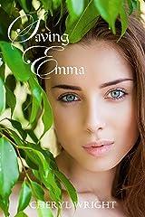 Saving Emma Kindle Edition