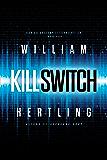 Kill Switch (Kill Chain Book 2)