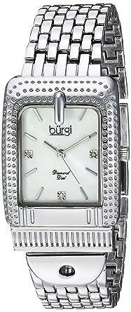 Burgi BUR171SS Karóra