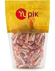 Yupik Rockets, 1Kg